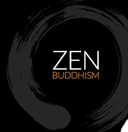 Zen Buddhism quotes