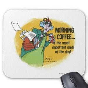 Morning Coffee Quotes Funny | Morning Coffee Quotes Funny by tamika