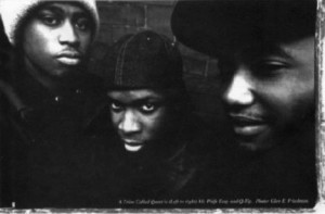... en queens ny a tribe called quest people s instinctive travels and the