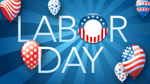 labor-day_hd_wallpapers