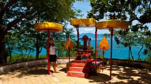 Best Nha Trang Long Son Pagoda