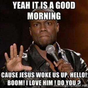 Kevin Hart Quotes For Instagram Lmao kevin hart