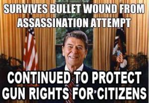 Reagan-Gun-Rights-Myths-Debunked.jpg?resize=398%2C276