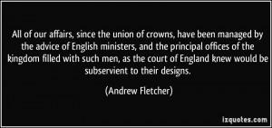 Best CT Fletcher Quotes