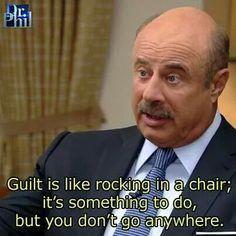 dr phil quote more phil wisdom dr phil quotes drphil so true philism ...
