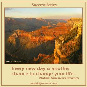 Native American Love Quotes Proverbs More native american proverbs