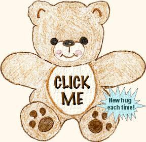 bear-large-hug.jpg