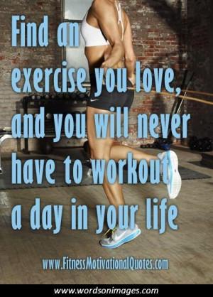 zumba motivational quotes