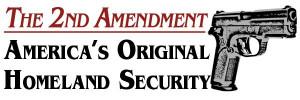 2nd amendment quotes | 2nd Amendment Homeland Security