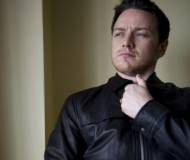 james-james-mcavoy-10190591-1707-2560_thumb.jpg