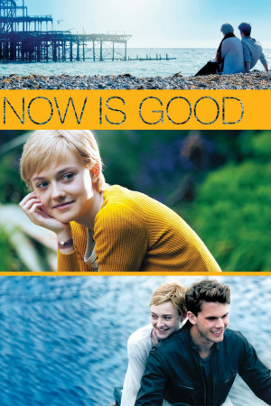 Now Is Good - Movie Quotes - Rotten Tomatoes