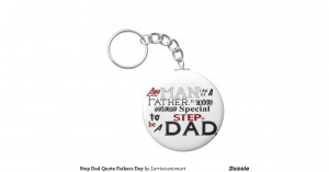 step_dad_quote_fathers_day_key_ring-r35a6c1cd57254da585c586a9a7036086 ...