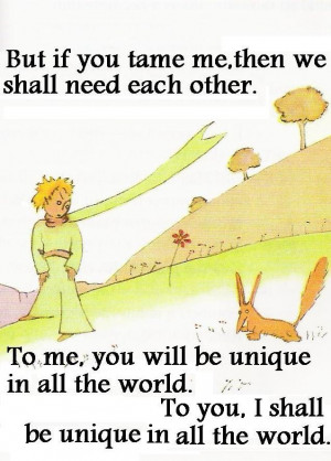 Prince, Rose Quotes, World Quotes, Foxes Little Prince, Little Prince ...