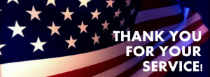 Veterans Day Facebook Covers for your FB timeline profile! Download ...