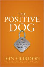 PositiveDog-Thumb.jpg