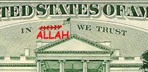20120429_in_allah_we_trust.jpg