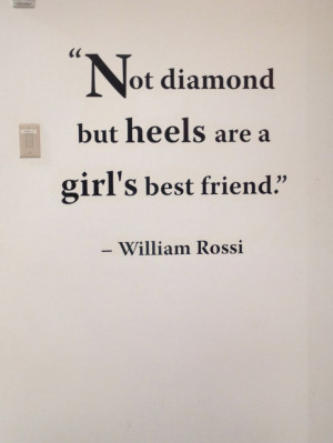 shopping quotes - Google Search