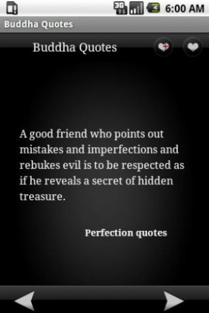 Famous Quotes And Sayings...