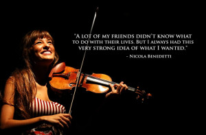 20 amazing quotes from classical musicians