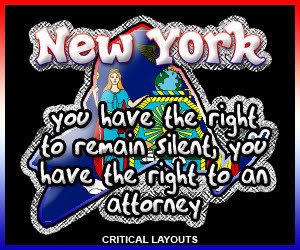 ... are New York Quotes and Sayings a New York Quotes and Sayings family