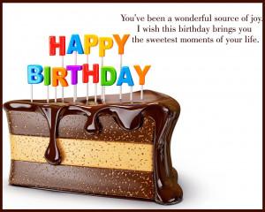 ... chocolate-birthday-cake/][img]alignnone size-full wp-image-51792[/img