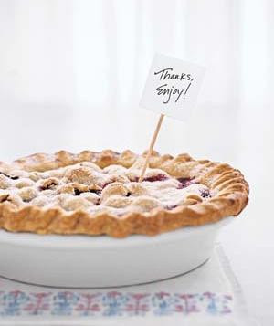 Pie-enjoy_300.jpg?itok=NlKfO5el