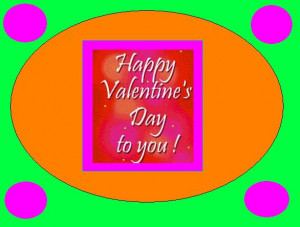 valentine day 2012 new sms quotes wallpapers meening news