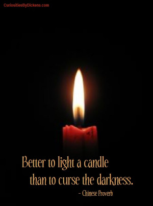 ... candle quotes 6 candle quotes 6 http www quotesdump com candle quotes