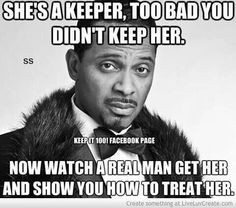 funny mike epps quotes - Google Search