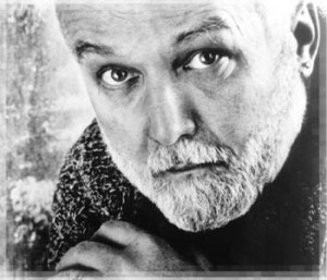 Russell Banks Pictures