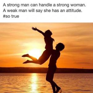 Women of Strength #feminism #strongwomen #woman #strength...