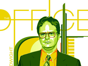 dwight schrute quotes dwight schrute soundboard going to for dwight at ...