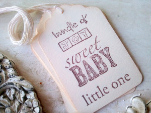 ... : Newborn Baby Girl Quotes , Congratulations Baby Girl Message