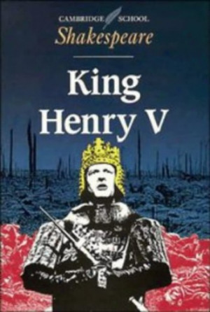 an ideal king portrayed in william shakespeares henry v In my opinion, william shakespeare's henry v is the greatest of all his plays and thus worth your consideration 2017 06:11 pm print this article 102717 rogan henry v pic the shakespearean play henry v begins with 28-year-old king henry v of england contemplating his territorial claims in france.