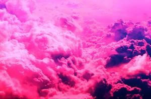 Alpha Coders Wallpaper Abyss Earth Cloud 156637