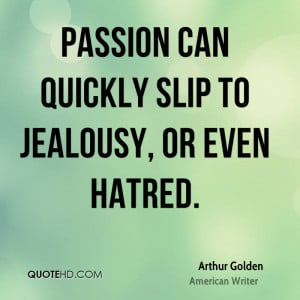 day quotes a z abraham lincoln quotes adversity quotes jealousy quotes ...
