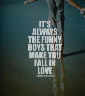 boy, funny, girl, hqlines, life, love, quotes, sayings