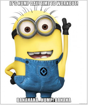 me quotes minions funny things funny pics despicable me 2 sexy minions ...