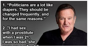 robin-williams-quotes-1.png