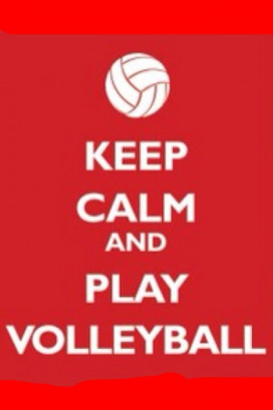 Under Armour Sayings Volleyball Sports Quot...