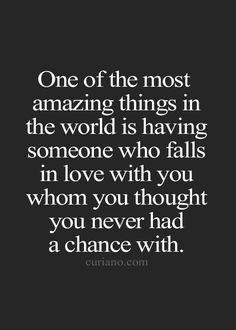 Love Quotes-