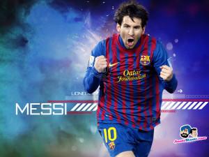 Soccer Quotes Lionel Messi Lionel Messi Quotes