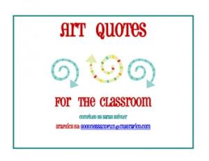 clip art sayings quotes quotesgram