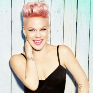 Pink (singer) | $ 115 Million