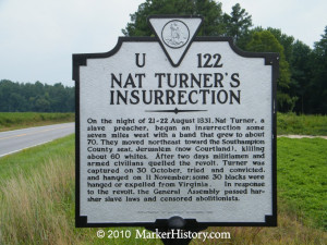 nat turner's insurrection 01