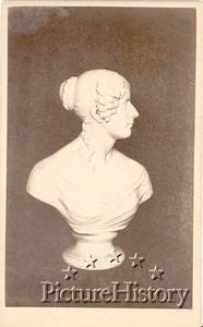 Felicia Hemans 1793 1835