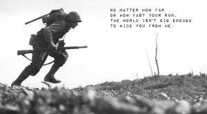 Category Quote Tags Army quote soldier world war 2
