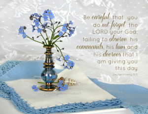 download this Bible Verses Quotes Heartbreak Girl For Planting picture