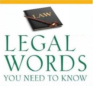 Legal Help Legal Aid Legal Advice Legal Query Legal Opinion