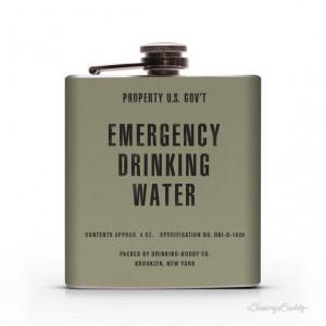 From DrinkingBuddy on Etsy